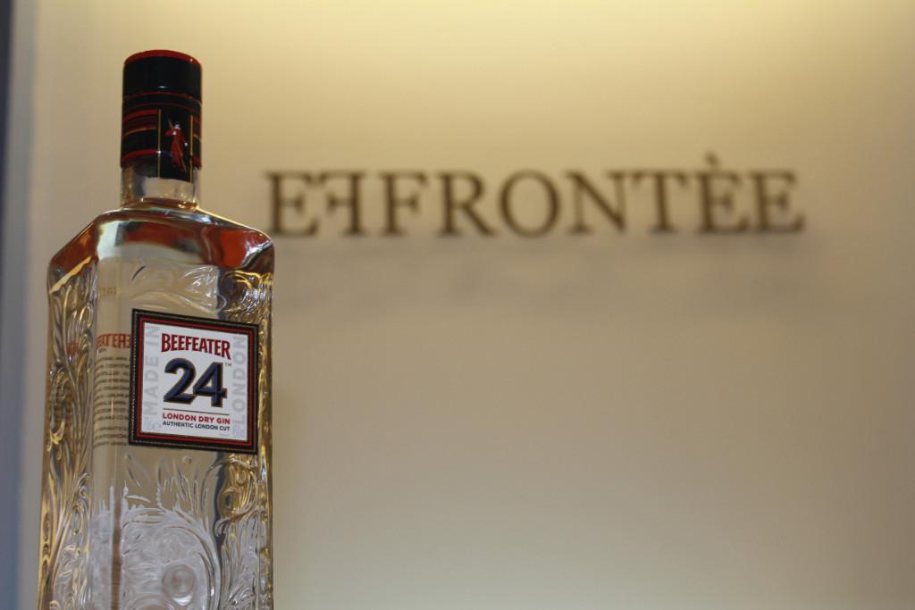 BEEFEATER-24-EFFRONTEE-21